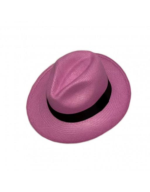 Woman Hat 56cm