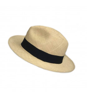 Cover Bag for Montecristi Hat